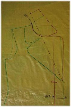 Немного о воротниках - Ярмарка Мастеров - ручная работа, handmade