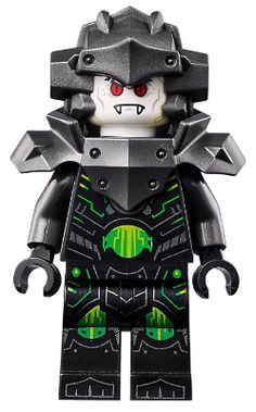 1350 Best Lego minifigures & creations images in 2019 | Geek gifts
