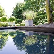 Inspirational Hier finden Sie einige Fotos zur Gartenplanung Beregnung Landschaftsbau Gartenpflege von Eickhoff aus D sseldorf