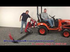 be5ac78a8e7c77631bb1b15d78f0d24a - How To Get A Tractor Out Of A Ditch