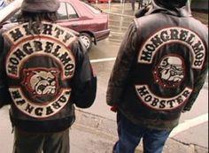 correctional officers motorcycle clubs turnkeys at DuckDuckGo Motorcycle Logo, Motorcycle Clubs, Bike Gang, Mongrel, Biker Clubs, Red Vs Blue, Biker Leather, Transportation Design, Funny Art