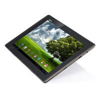 Asus Eee Pad Transformer 16GB Android Tablet (TF101A1)
