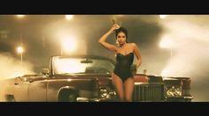 Mandinga feat. Muneer - Bling - #Only2us.com