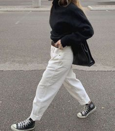 Top 10 Teenage Girl Fashion 2020 Trends: Practical Teen Fashion 2020 Photos+Videos) outfits style summer teenage frauen sommer for teens outfits Fashion 2020, Look Fashion, Winter Fashion, Girl Fashion, Mens Fashion, Tomboy Fashion, Fashion Beauty, Fashion Tips, Teen Fashion Outfits