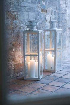 blue :: lanterns image by - Photobucket ↞❁✦彡●⊱❊⊰✦❁ ڿڰۣ❁ ℓα-ℓα-ℓα вσηηє νιє ♡༺✿༻♡·✳︎· ❀‿ ❀ ·✳︎· WED July 2016 ✨вℓυє мσση✤ॐ ✧⚜✧ ❦♥⭐♢∘❃♦♡❊ нανє α ηι¢є ∂αу ❊ღ༺✿༻♡♥♫ ~*~ ♪ ♥✫❁✦⊱❊⊰●彡✦❁↠ ஜℓvஜ