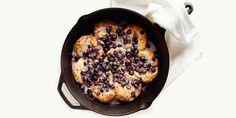 10 Deliciosos postres que puedes hacer en un sartén