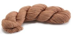 Shibui Knits STACCATO - col. 2023 Clay