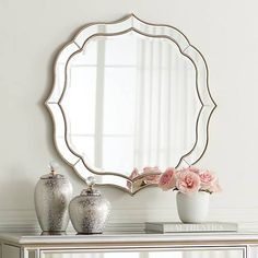 240 best unique mirrors images in 2019 wall mirror wall mirrors rh pinterest com