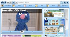 The best safe search engines for kids