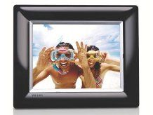 10 top digital photo frames for all budgets   Cheap digital photo frames were once the stuff of sheer fantasy. Certainly, a cheap digital photo frame that didn't suck was, for a long time, an absolute impossibility. But these dark times now appear to be at an end. Buying advice from the leading technology site