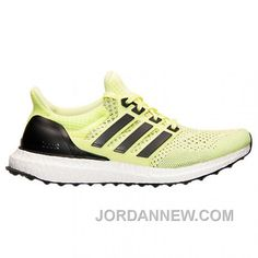 31f4cb51ae87a http   www.jordannew.com adidas-womens-adidas-by-stella-mccartney-ultra- boost-shoes-color-yellow-zest-s75432-top-deals.html ADIDAS WOMEN S ADIDAS  B… ...