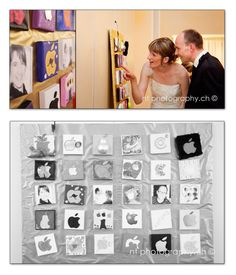 happy aua on pinterest hochzeit personalized cups and. Black Bedroom Furniture Sets. Home Design Ideas