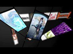 Kansas City Web Design   Impact Social Media