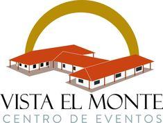 Centro de Eventos Vista El Monte - Parcela Matrimonios Empresas y más Basketball Court, Walks, Centre, Events