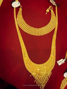 Gold Jewellery Auction near Jewellery Royal Exchange neither Gold Jewellery Jewellery. Gold Jewellery Store Near Me Gold Wedding Jewelry, Bridal Jewelry Sets, Bridal Jewellery, Gold Jewelry, Tanishq Jewellery, Indian Jewelry Sets, Wedding Gold, Gold Necklaces, Jewellery Box