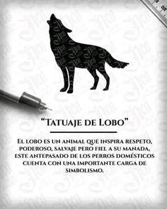 Tatuaje d lobo Arm Tattoo, Tattoo Motive, Book Tattoo, Sleeve Tattoos, Wolf Tattoos, Body Art Tattoos, Tatoos, Tatuajes Tattoos, Forest Tattoo Sleeve