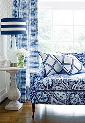 142 best thibaut images tejidos backdrop ideas blinds rh pinterest com