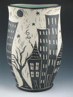 Galería de uno - Off La Rueda de la cerámica