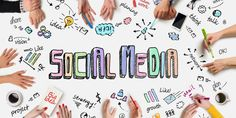 What you're not using in your #social campaign (but should be) @huffpost #BusinessTips