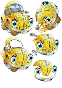 Katie Finn uploaded this image to '3D Sheets/Characters'.  See the album on Photobucket.