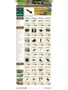 Cazarbarato Periodic Table, Calendar, Photo Wall, Holiday Decor, My Style, Web Design, Zaragoza, Tents, Periodic Table Chart