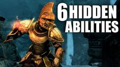 Skyrim - How to Level Up Every Skill Fast! Skyrim 6, Skyrim Dragon, Elder Scrolls V Skyrim, Elder Scrolls Online, Gaming Tips, Gaming Memes, Skyrim Gameplay, Skyrim Tips And Tricks, Cool Games Online