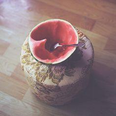 Summer is coming.... by gtr34rv, via Flickr