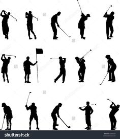 69 Best Golf Photos Images On Pinterest In 2018 Golf Tips Golf
