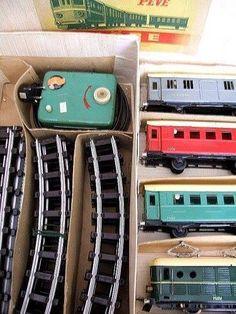 Játék vasút Hungary, Budapest, Retro Vintage, Nostalgia, Childhood, Train, Memories, History, Toys