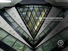 #DiseñoIndependiente #TodosSomosDiseñadores #DiseñoColombiano #TalentoColombiano #ActitudERRETRES #Arquitectura