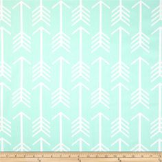 Hey, I found this really awesome Etsy listing at https://www.etsy.com/listing/190588023/arrows-mint-green-or-cool-grey-gray
