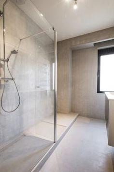 54 best Mortex® Bathrooms images on Pinterest | Washroom ...