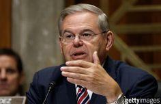 Menéndez: Invitar a Cuba a Cumbre enviaría un mensaje equivocado