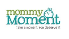 Easy craft ideas, recipes, and inspiration for busy moms. Visit MommyMoment.ca and check out Mommy Moment on Facebook.
