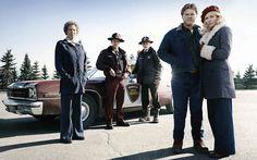 Dopo un timido avvio, la seconda stagione di Fargo si porta sui livelli della precedente confermandosi una delle migliori serie del 2015. La prima stagione di Fargo è stata indubbiamente una delle migliori serie...