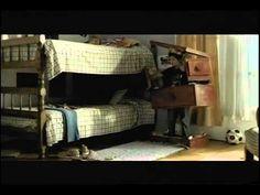 UNICEF Hay niños que juegan a ser invisibles por miedo a ser maltratados - YouTube