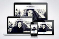 #bloggdesign #bloggno #kvdesign #bloggdesigner #blogdesign Polaroid Film, Blog, Design, Blogging, Design Comics