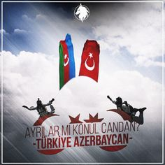 image by Türk Grafik. Discover all images by Türk Grafik. Find more awesome freetoedit images on PicsArt. Azerbaijan Flag, Turkish Soldiers, That Poppy, Image Stickers, New Things To Learn, Aesthetic Pictures, Wallpaper Quotes, Picsart, Poppies