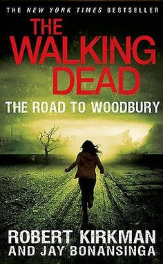 Losing hope pdf colleen hoover ebooks download pinterest the road to woodbury pdf the road to woodbury pdf about the book the road to woodbury book author robert kirkman series the walking dead series book fandeluxe Images