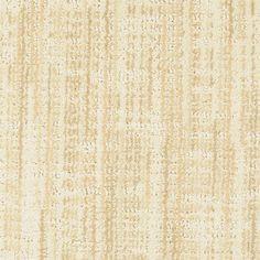 Fabrica Carpet & Rugs - Silk Weave - GOSSAMER