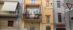 Appartamento via Vittorino da Feltre San Giorgio Jonico