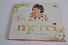 http://www.suikerzoentje.be/communie/peter-meter-en-co/doos-merci-met-foto-ontwerp.html