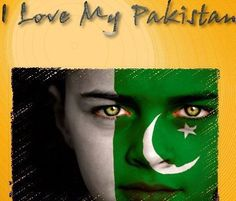 #Pakistan