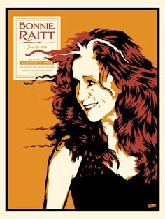 Did you know Bonnie Raitt has nine Grammy Awards? The singer/songwriter will return to the AUSTIN CITY LIMITS stage for the third time.
