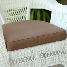 Rocking Chair Cushions, Custom Outdoor Cushions, Lounge Cushions, Outdoor Dining Chair Cushions, Dining Chair Pads, Fabric Dining Chairs, Ikea Chairs, Small Chair For Bedroom, Egg Swing Chair