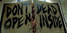 Walking Dead @ Big-flix.com