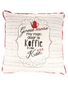 Home Décor, Accessories & Gifts Online In South Africa Home Decor Online, Home Decor Shops, Scatter Cushions, Throw Pillows, Afrikaans, Online Gifts, Nursery Rhymes, Home Decor Accessories, Home And Living