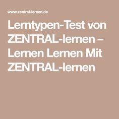 41 besten Deutsch Bilder auf Pinterest in 2018   Deutsch lernen ...