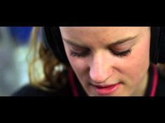Classic - MKTO (Cover by Jess Mills) - ExssBox - Music - Видео Каталог