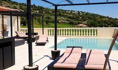 Groupon - Languedoc : 1 nuit avec spa, dégustation de vin, modelage et dîner en option au Château de Valloubière dès 69 € pour 2 à Saint Jean De Fos. Prix Groupon : 69€